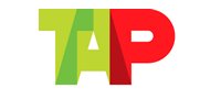 Special Offers from Turkish Airlines to USA