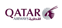 Special Offers from Virgin Atlantic to USA