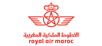 Special Offers from Kuwait Airlines to USA