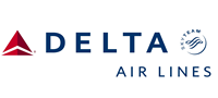 Special Offers from Delta Airlines to USA