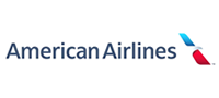 Special Offers from American Airlines to USA