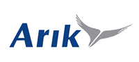 Special Offers from British Airways to USA
