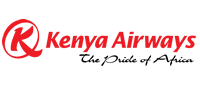 Special Offers from Brussels Airlines to USA