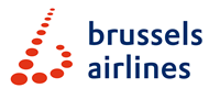 Special Offers from Ethiopian Airlines to USA